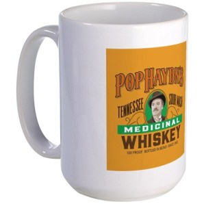 pop39s_whiskey_mugs
